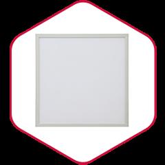 integratech QT Led paneel