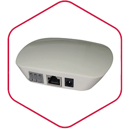 smart wifi integra