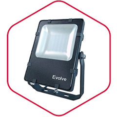 Integratech Evolve SMD led straler