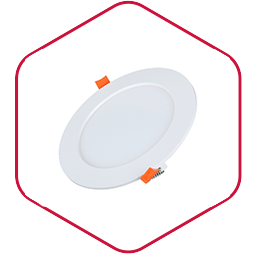 integratech QT downlight