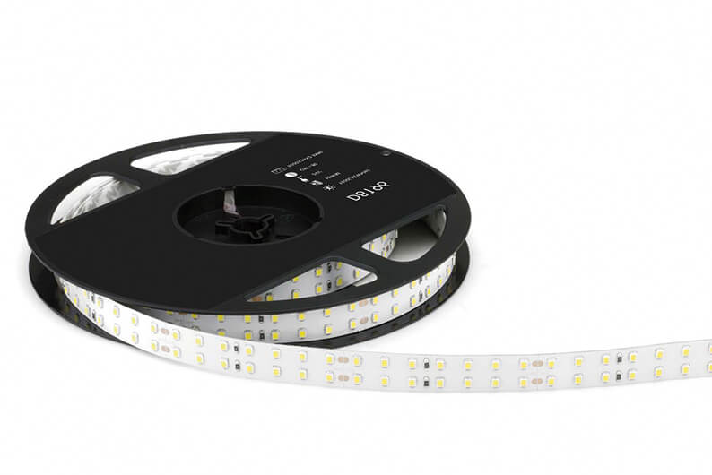 Integratech dual2835 led strip
