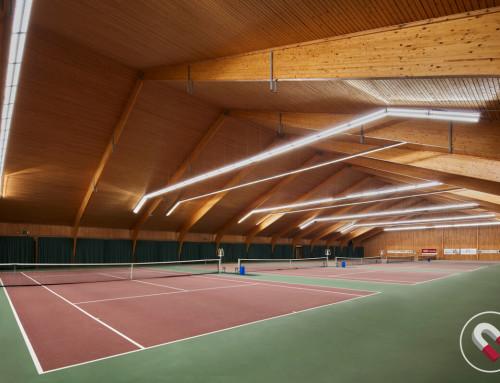 Tennis Club Diest
