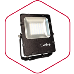 integratech Evolve SMD