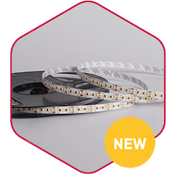 Integratech 300LED led strip
