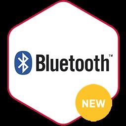 Integratech bluetooth