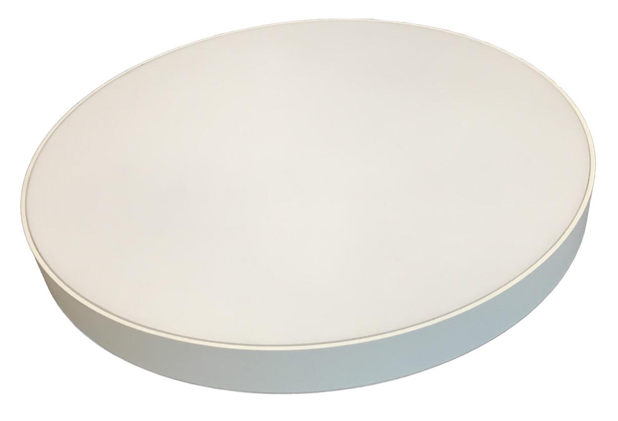 LED Disc