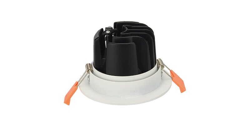 Integra Orient LED Downlight