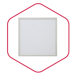 integratech panneaux led