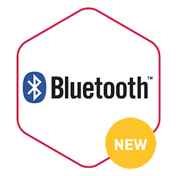 Integratech Bluetooth