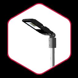 LED Straler toebehoren en accessoires