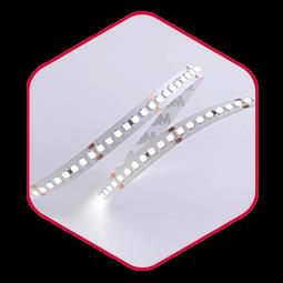 LED strip SMD 2835 string
