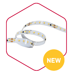 Integratech 60BLED led strip