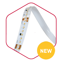 Integratech 120DOT led strip