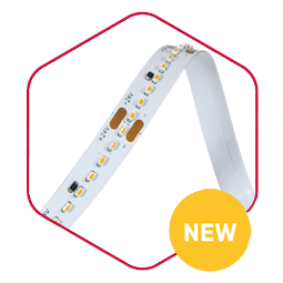 Integratech 240DOT led strip