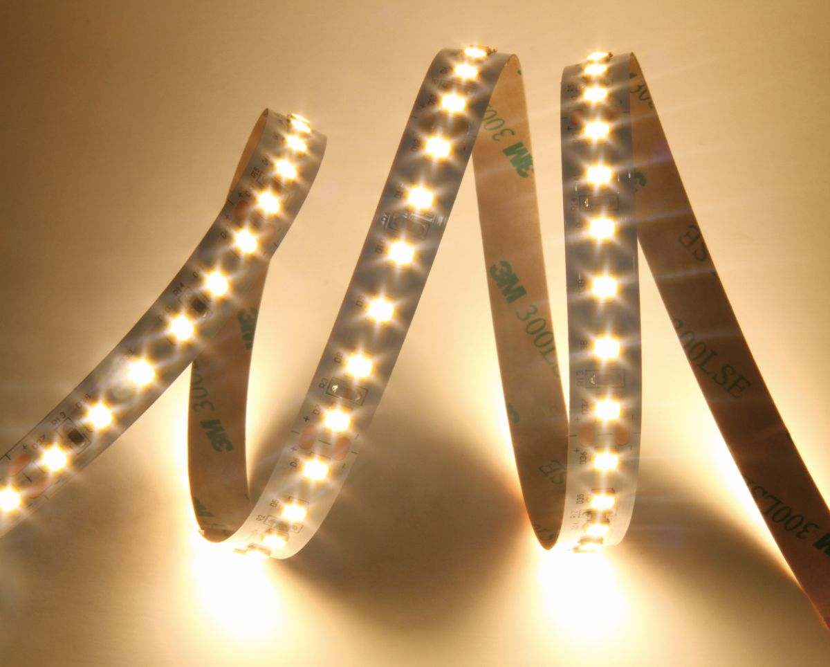 Integratech 120LED Led strip