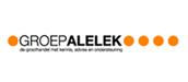 Groep Alelek