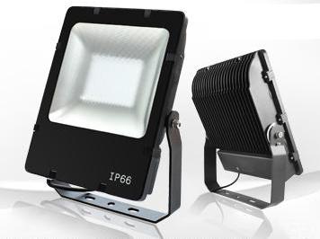 LED Straler Evolve SMD binnen en buiten