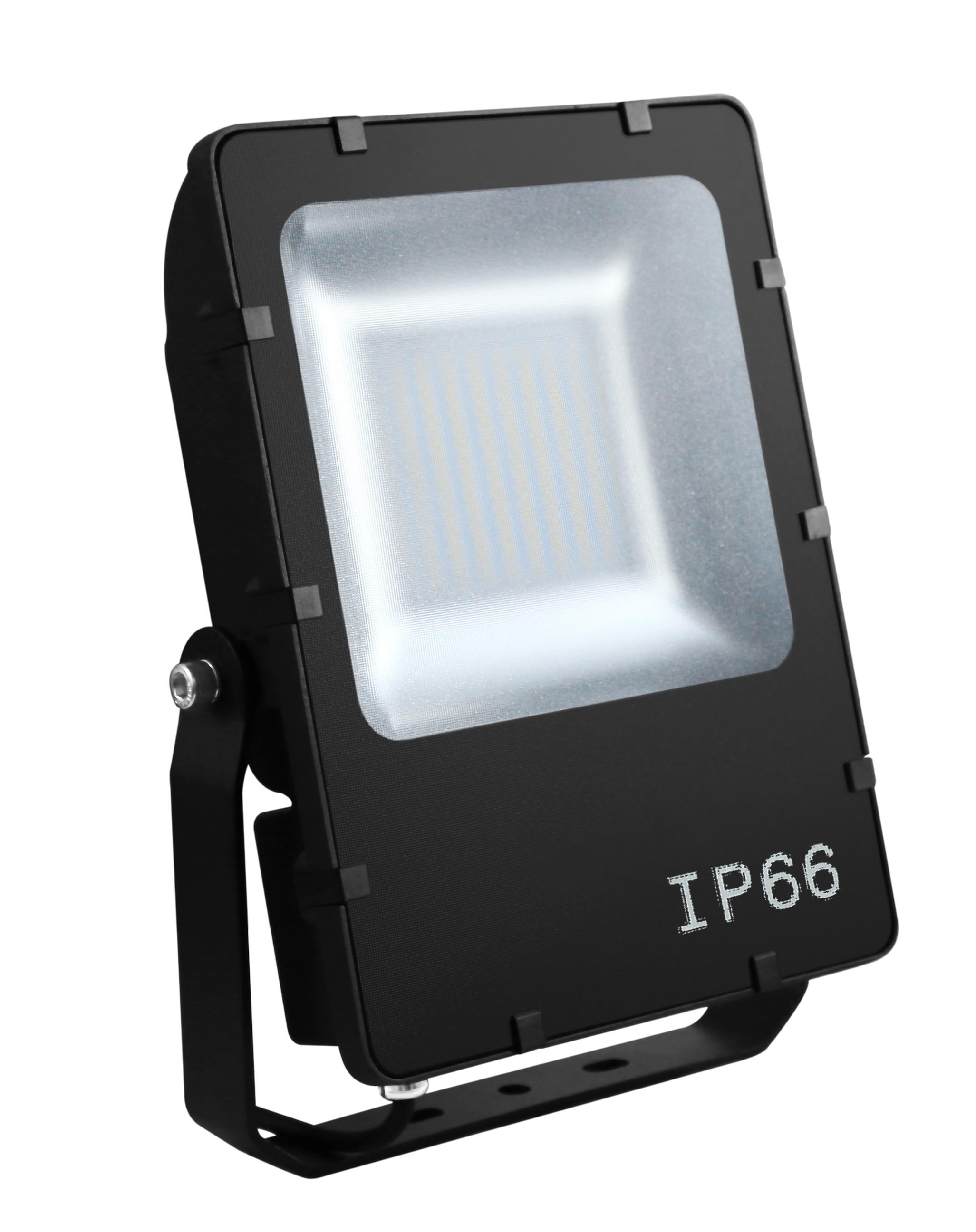 LED Stralers Evolve SMD binnen en buiten