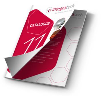 Integratech catalogue