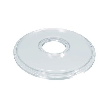 Highbay PHBP opaal cover 120°