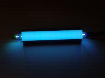 336RGB + ALU45A-M2