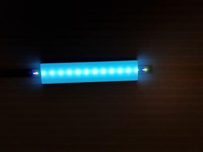 336RGB + SLW8A-M2