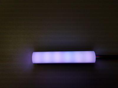 60RGB + ROA-M2