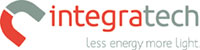 Integratech Logo