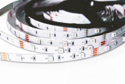 Rubans LED et accessoires