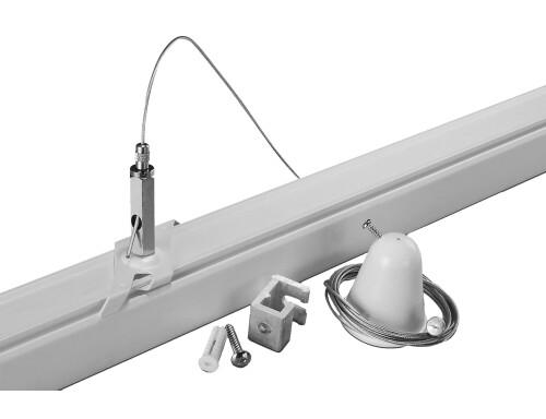Rail 3f accessoires
